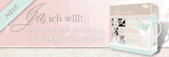 Hochzeitskarten Stelzig Druck Magdeburg
